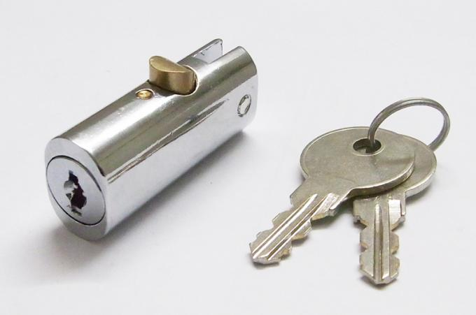File Cabinet Lock Core Key Best House Interior Today