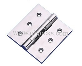China Hinges Stainless Steel Furniture Hinges supplier