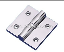 China Stainless Steel Hinges Stainless Steel Furniture Hinges supplier