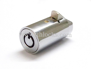 China 7 Pins Tubular cam locks for Vending Machine supplier