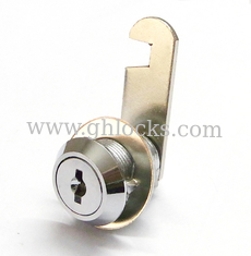 China High Quality Cam Locks for POS Enclosure supplier