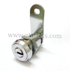 China arcade game locks/ zinc alloy game cabinet lock supplier