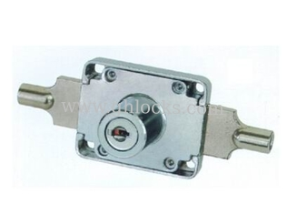 China 169 Extending Bar Lock Wardrobe Door Lock supplier