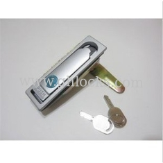 cabinet door lock ms713 toggle push button lock plane lock for industries