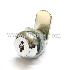 Zinc Alloy Postal Cam Locks from China