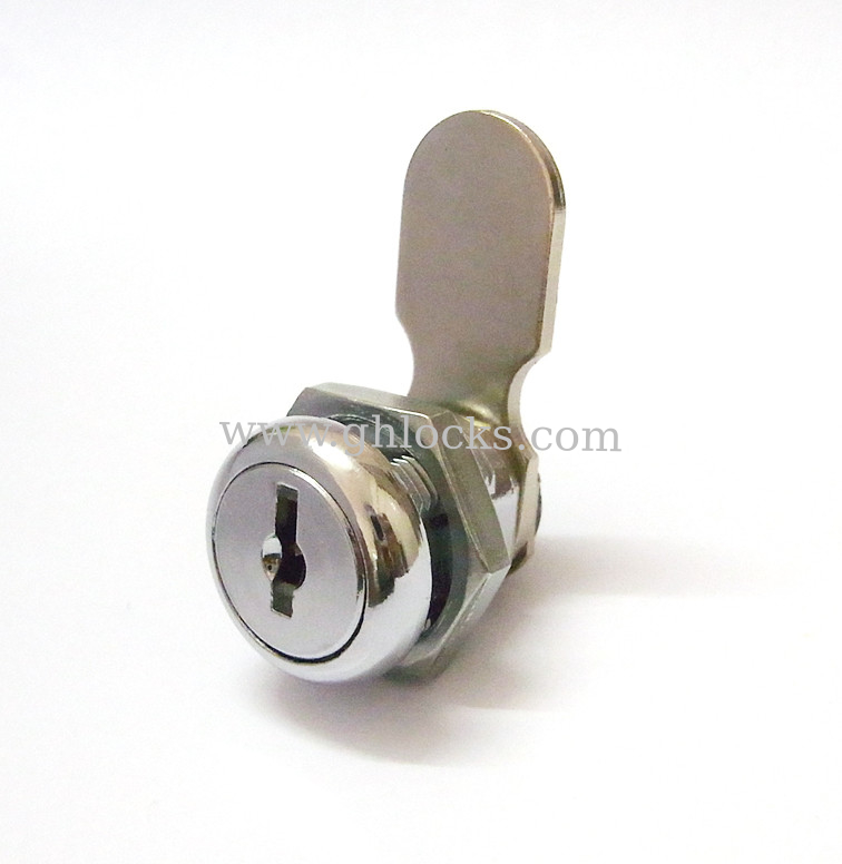 19 16mm cam lock for furniture cabinet cam latch lock for Cam lock kitchen cabinets