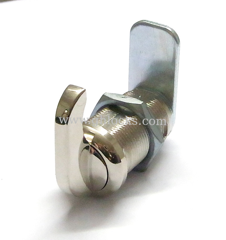 High Quality Cabinet Locks For Enclosures