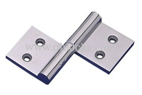 China Hinges Door Hinges Stainless steel Window Hinges factory