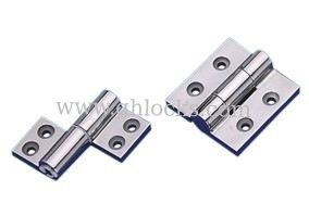 China Hinges Stainless Steel Furniture Hinges factory