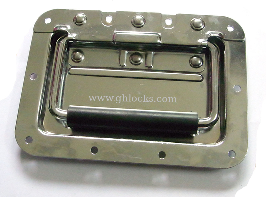 High Quality Stainless Steel Flightcase Handle