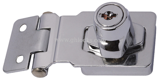 High Quality Hasp Lock for Cabinet
